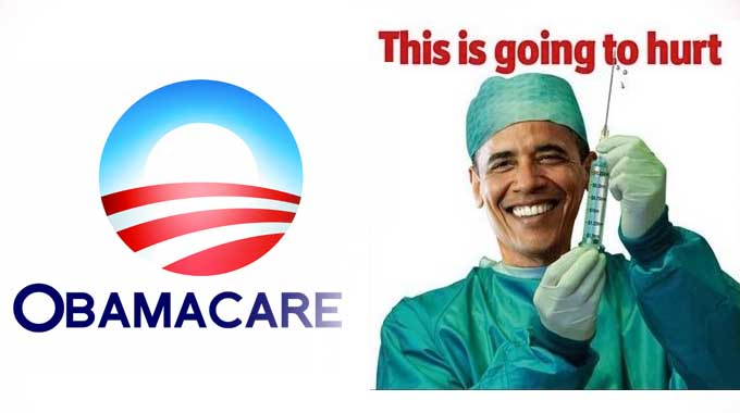 What is Obama Care ?